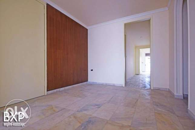 240 SQM Apartment for Rent in Rawche,AP6336.
