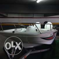 Boston Whaler 130 SuperSport
