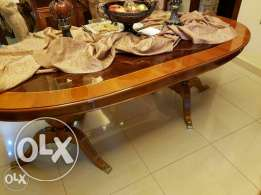 dinning table for sale in antelias