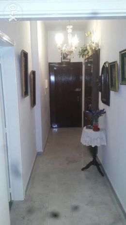 Apartment for sale in Achrafieh - Rmeil أشرفية -  6