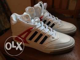 new addidas sneakers for sale