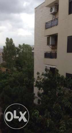 Sabtieh Apartment for Sale, Very Calm Area! المتن -  5