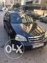 chevrolet optra 2008 super ndife