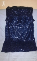 Clothes, top, dresses, skirt all new, gd price starting 20$