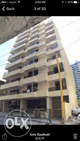 Fancy apartment for sale in koreitem