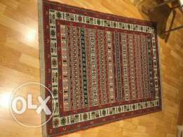 Kilim Carpet for sale