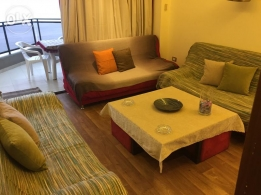 samaya resort, sea view 4 rent from 11/11/16 to 01/12/16 for $ 450