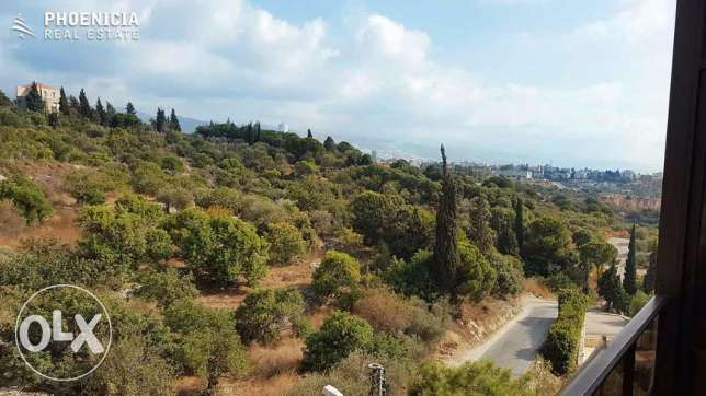 Jadayel-135 sqm-$133.000|PLS23284