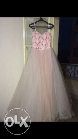 dress for sale بوشرية -  1