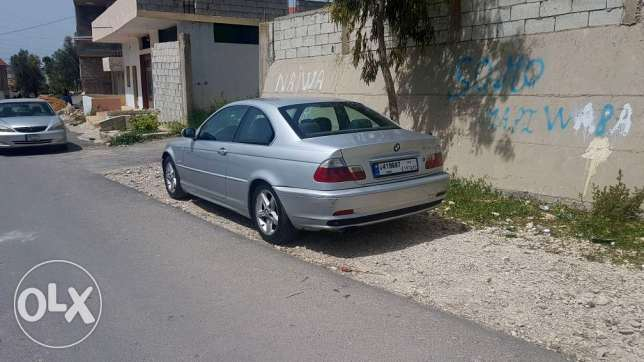 Bmw full option kayen cherke khamiye super ndife chesiyet fkhad cherke