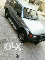 Mitsubishi for sale Koura