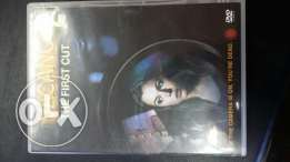 No vacancy 2: the first cut.. original dvd with subtitle arabic