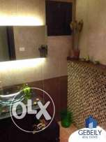 Apartment With Terrace For Sale In Beit El Kiko