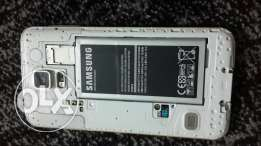 S5 for sale or trade on sony z1 aw z2