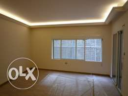 Renovated flat in Gemmayzeh 2 bedrooms + office