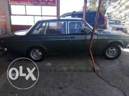 Syara volvo for sale