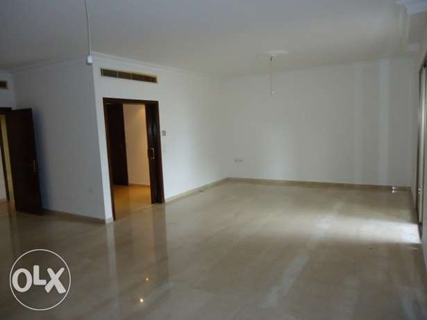 AP1743: 3 Bedroom Aptartment for Rent in Sakiet al-Janzeer, Beirut