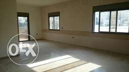 Very Hot deal brand new appt in batroun for sale