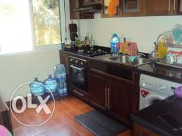 125sqm Apartment for sale in Naccash $185,000