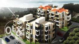 Amazing Prices! Last Apartments for Sale in Hosrayel