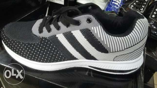 Nike and Adidas big size 42 to 48 made in vietnam