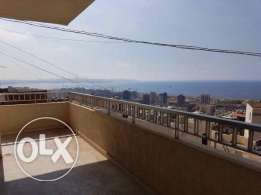 appartment in metn
