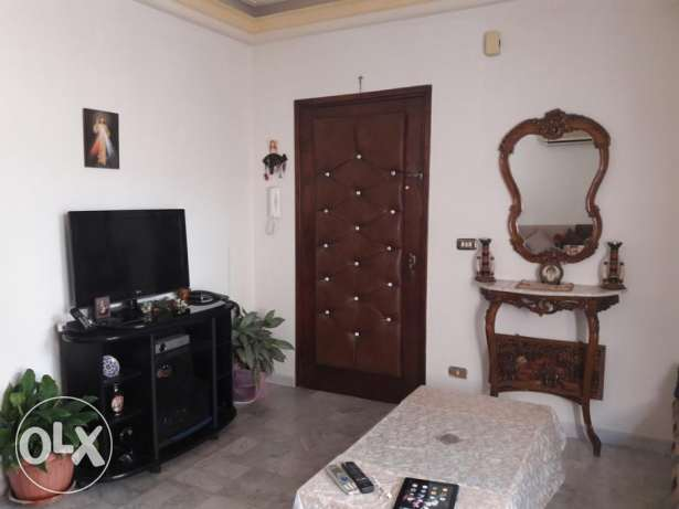 Duplex for salel in Adonis كسروان -  3