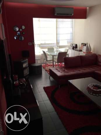 house for sale (aramoun)
