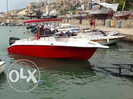 BOAT for Sale model 2013