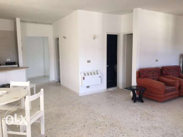 hot deal a very cosy apartment at satelity faytroun كسروان -  4