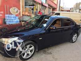 bmw535 for sale
