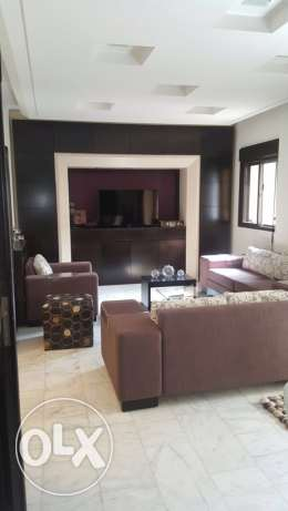 Appartement in Fanar فنار -  4