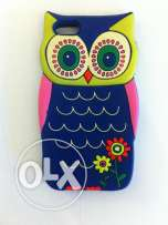 Covers iPhone 5