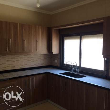 Apartment for rent سهيلة -  7