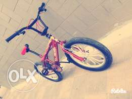 bike for sale s3r hlo