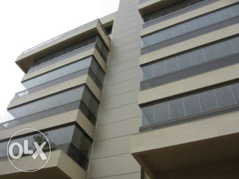 """Unique offer:150 sqm apartment for sale in Yarze, Baabda- """"VIEW"""""""