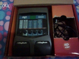 Digitech RP150 For Sale