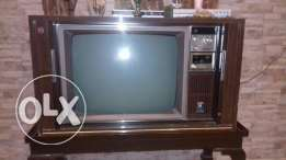 Tv 40 national olmani adim 600$