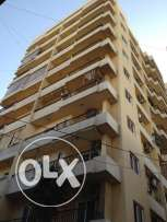 2 Two bedrooms apartment for rent in Achrafieh, Mar Mikhael