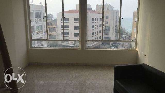 Studio for rent in Jounieh كسروان -  1