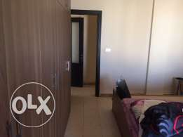 appartement for sale in mastita jbeil