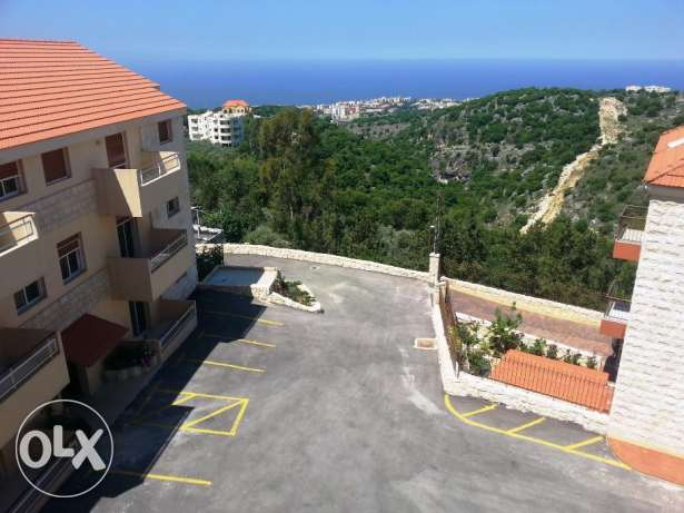 New Apartments with Sea View at Edde, Jbeil جبيل -  5