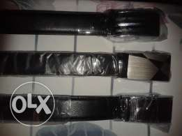BELTS FOR OCCASSIONS 20$ per piece plus free delivery LIMITED QUANT