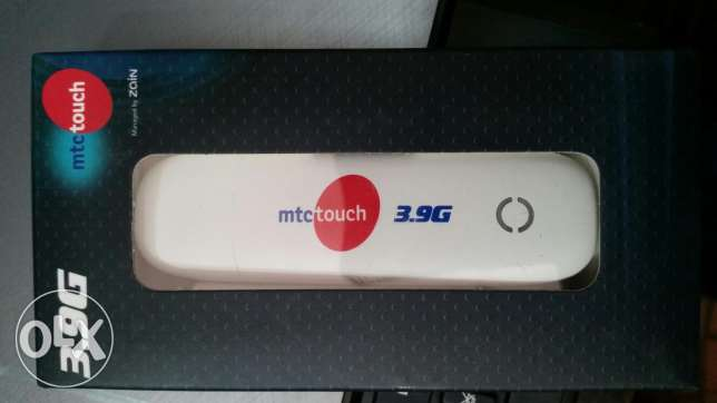 Dongle Mtc touch