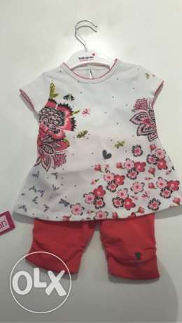 baby clothes from turkey