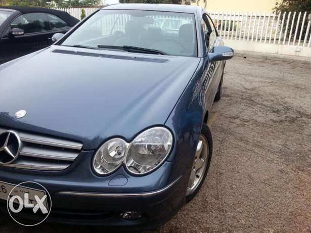 clk 350 for sale