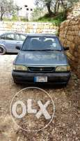 Kia sabaa model 2002 trade or sell