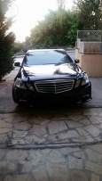 E350 look amg 2011 For sale