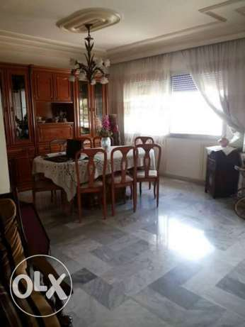 apartment for sale رأس المتن -  8