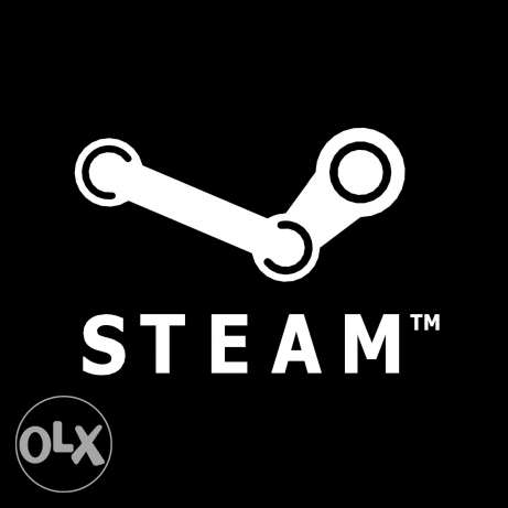 Steam Offers!! Up To 50% Sale